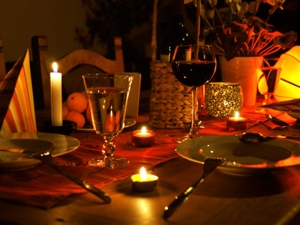 candlelight-valentines-dinner