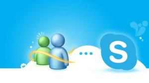 confirmed-windows-live-messenger-is-out-skype-is-in-923705235b