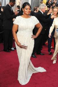 elle-008-women-in-hollywood-red-carpet-looks-octavia-spencer-xln-lgn