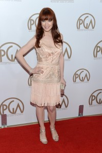 Felicia+Day+24th+Annual+Producers+Guild+Awards+BvpZ2fP4fkhx