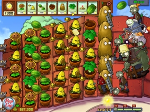 Plants_vs_Zombies_Screenshot_15