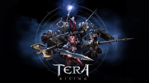 tera_wallpaper_rising