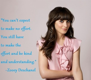 zooey-deschanel-in-pink-wallpaper