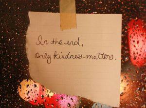 full_1328574703kindness