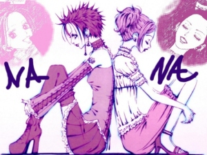 nana-pink
