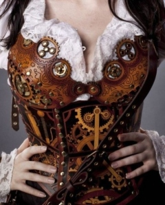 steampunk-corset--large-msg-135095380262