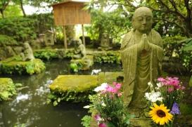 zen-garden-10