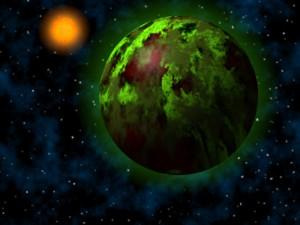 Planet_Krypton_by_Yowan2008
